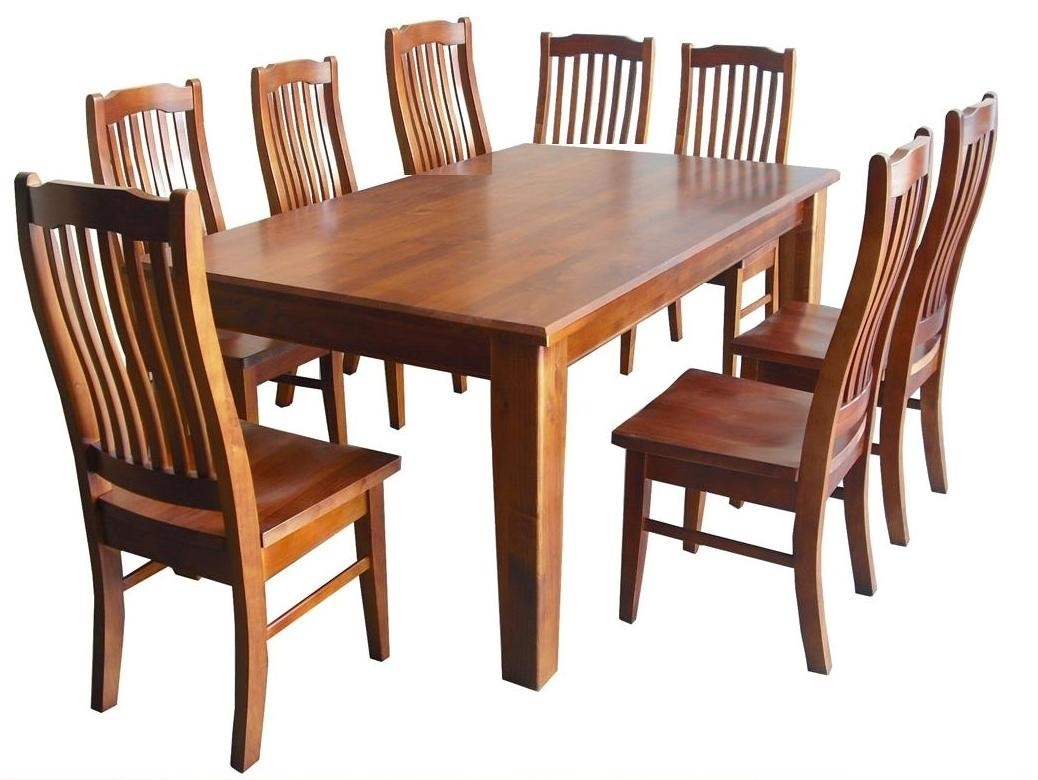 9pc 1.8dining suite(Email size)