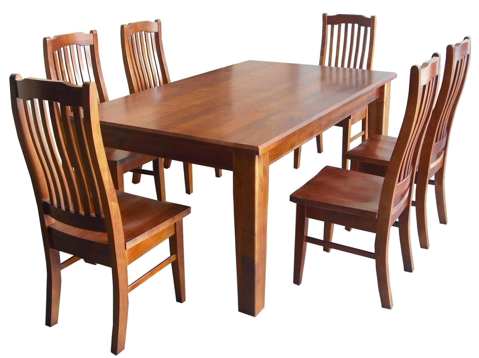 7pc 1.8dining suite4