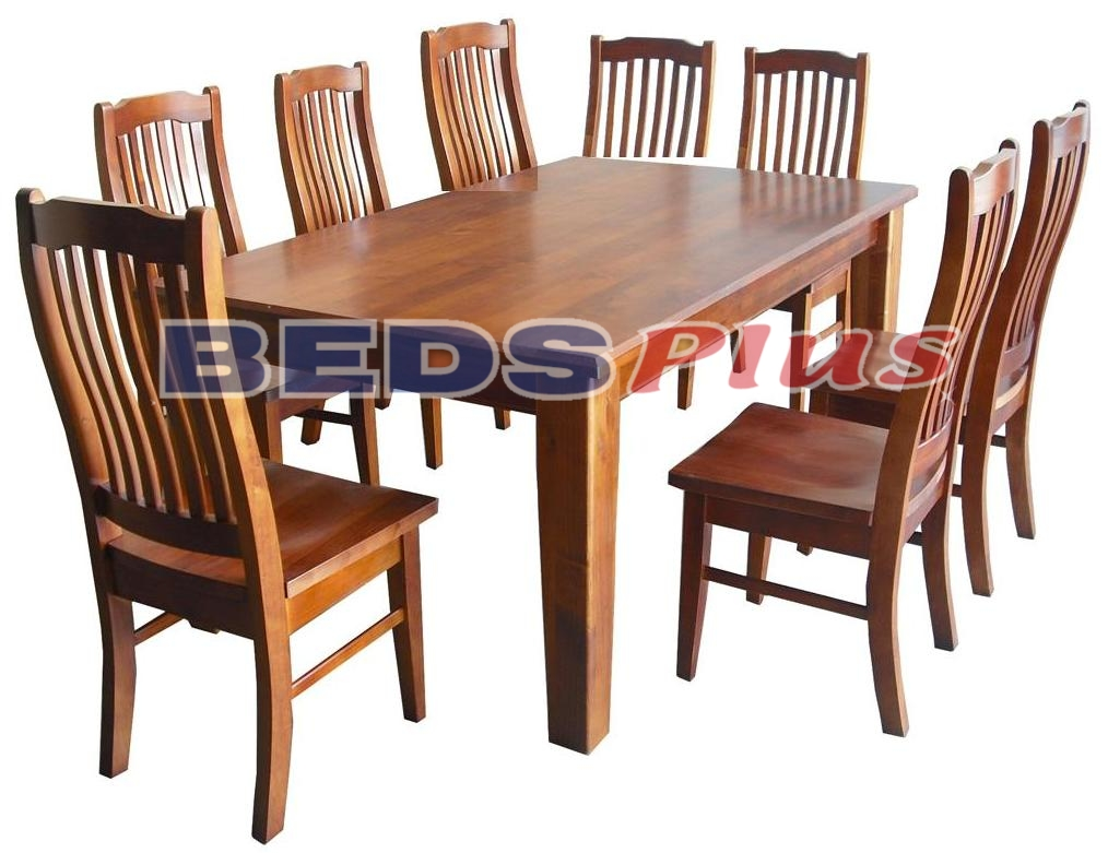 9pc 1.8dining suite WATER MATRKED