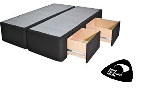 Base Drawers Supplier