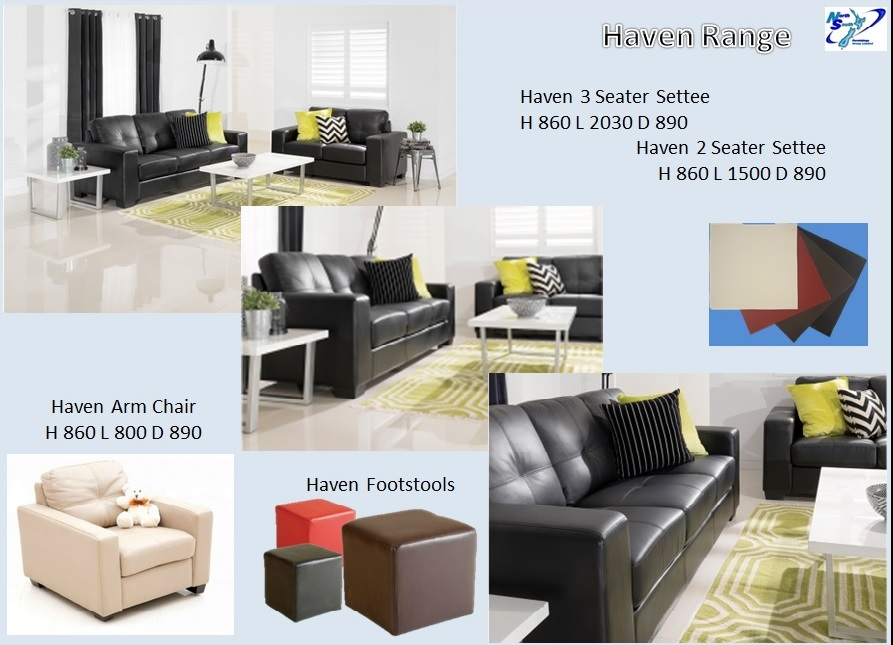 HAVEN - NASTEX Sell Sheet 03