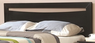 Paiden Queen Headboard