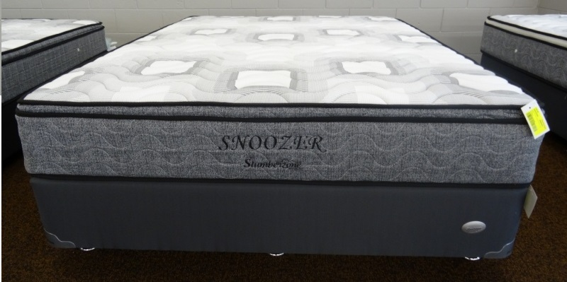 Snoozer Design