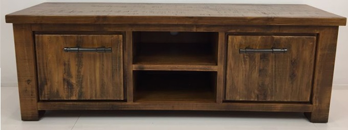 Woodgate TV Unit