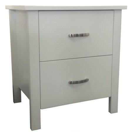 furniture-bedroom-patty-2drw-bedside-cabinet3
